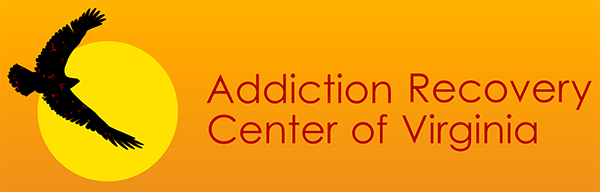Addiction Recovery Center of Virginia